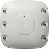 Cisco Aironet 3502E Wireless Access Point - AIRCAP3502EAK910