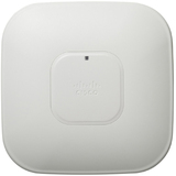 Cisco Aironet 3502I IEEE 802.11n 300 Mbps Wireless Access Point - ISM Band - UNII Band AIR-CAP3502I-A-K9