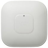 Cisco Aironet 3502I Wireless Access Point - AIRCAP3502IAK910