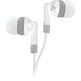 Hoffco 06-12030 Earphone - Stereo