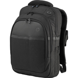 HP Business BP849UT Notebook Case - Backpack - Nylon