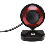 HP 2100 Webcam