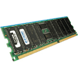 Edge Memory Computer