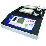 Logicube OmniSCSI F-OMNI-SCSI1TO1 One to One Hard Drive Duplicator F-OMNI-SCSI1TO1