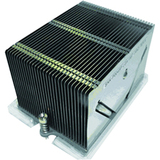 Supermicro SNK-P0045P Heatsink