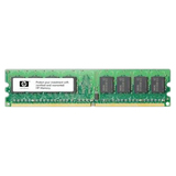 EDGE CE483A-PE RAM Module - 512 MB ( DDR2 SDRAM