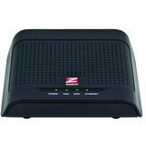 Zoom 5751 Router Appliance - 1 Port - 24 Mbps ADSL2+