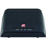 Zoom 5760 Router Appliance - 2 Port - 24 Mbps ADSL2+