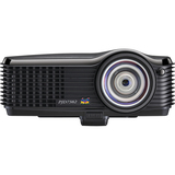 Viewsonic PJD7382 DLP Projector