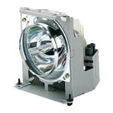 Viewsonic RLC-057 210 W Projector Lamp - RLC057