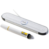 Viewsonic eBeam Edge Interactive Projector Universal Solution PJ-PEN-002
