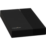 Rocstor Rocport ID B349K7-CB 500 GB External Hard Drive
