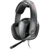 Plantronics GameCom 777 Headset - Surround