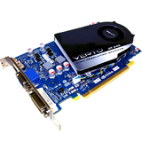 PNY VCGGT2401D3XPB GeForce GT 240 Graphics Card - PCI Express 2.0 x16 - 1 GB GDDR3 SDRAM