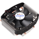 Zalman CNPS8000A Cooling Fan/Heatsink