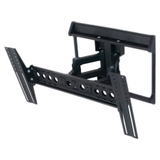 EL855B-A - AVF EL855B-A Wall Mount for Flat Panel Display