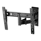 AVF Super Slim ZL4654 Wall Mount