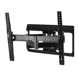 AVF Super Slim ZL8655 Wall Mount