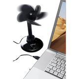 Veho VDC-001-Lite USB Fan