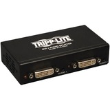 Tripp Lite B116-002A DVI Splitter
