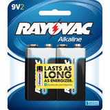 Rayovac Ultra Pro A1604 General Purpose Battery
