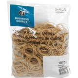 Business Source Quality Rubber Band
