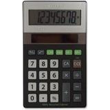 Sharp ELR277 Recycled Handheld Calculator ELR277BBK