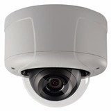 Pelco Sarix IEE20DN-0 Network Camera - Monochrome, Color IEE20DN-0