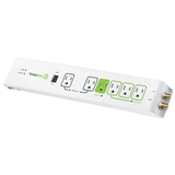 Tricklestar Llc Power Protection Strips and Surge Suppressors