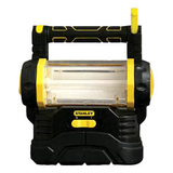 Baccus Global PWL0109 Emergency Light