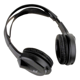 Planet Audio PHP20 Headphone - Stereo