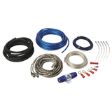 Planet Audio PAK8 Installation Kit