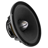 db Okur P5 6C Speaker