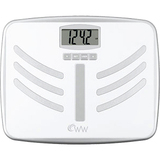 Conair Weight Watchers WW66 Digital Medical Scale