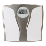 Taylor 7335W Digital Medical Scale
