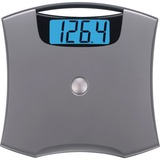 Taylor 7405 Digital Medical Scale - 740541032