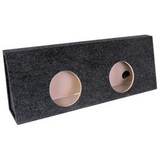 Atrend Bbox Speaker Enclosure