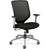 HON MH01MM10C Executive Chair