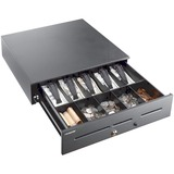 MMF2251060GT04 - Steelmaster High-Security Cash Drawer 10...