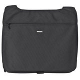 "Cocoon CMB352BY Carrying Case (Messenger) for 13"" Notebook - Black"