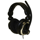 Turtle Beach EarForce Z2 Headset - Stereo
