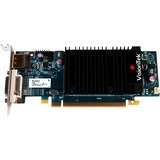 Visiontek 900320 Radeon HD 5450 Graphics Card - PCI Express 2.0 x16 - 1 GB DDR3 SDRAM