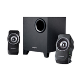 Creative A220 2.1 Speaker System - 9 W RMS 51MF0400AA002