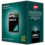 AMD Athlon II X3 445 3.10 GHz Processor - Tri-core