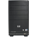 HP StorageWorks X310 Network Storage Server