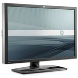 "HP Performance ZR30w 30"" LCD Monitor - 16:10 - 7 ms VM617A8#ABA"