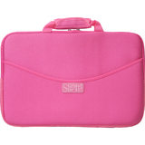 PC Treasures SlipIt! 07315 Notebook Case