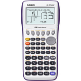 Casio FX-9750GII Graphing Calculator - FX9750GIIWE