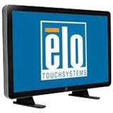 Elo 4600L 46' LCD Touchscreen Monitor