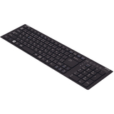 Sony VGP-KBV5/B Keyboard Skin